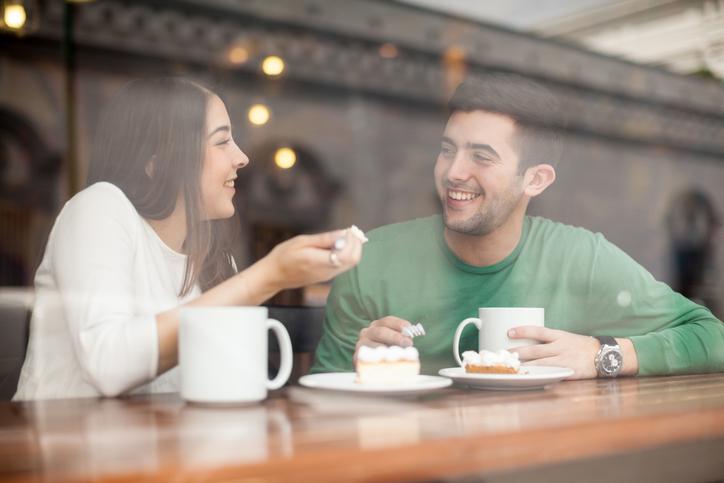 Dating matematik regel